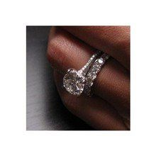 <3 this ring!!!!