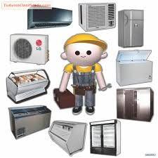 Resultado De Imagen Para Logo Refrigeracion Y Aire Acondicionado