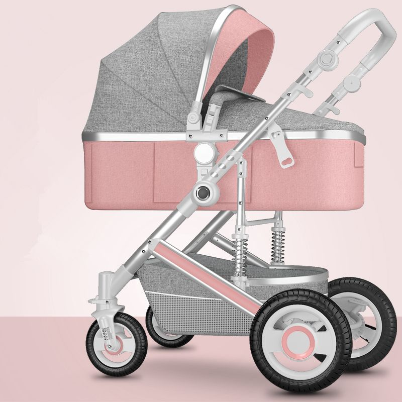 10++ Belecoo stroller 3 in 1 reviews ideas