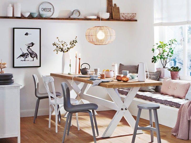 Kreative wohnideen in frischem pastell pastell wohnideen und
