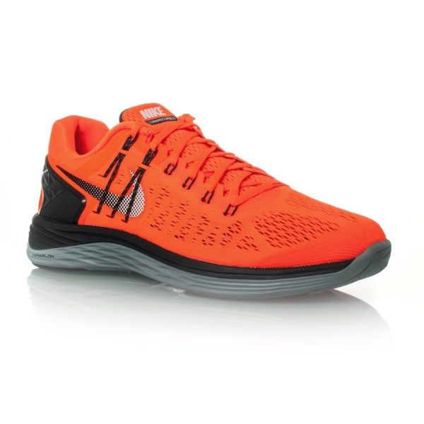 2713352bb60d Nike LunarEclipse 5 - Mens Running Shoes