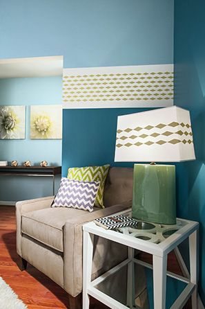 Stupefying diy ideas interior painting schemes for the home house whiteerior also rh pinterest