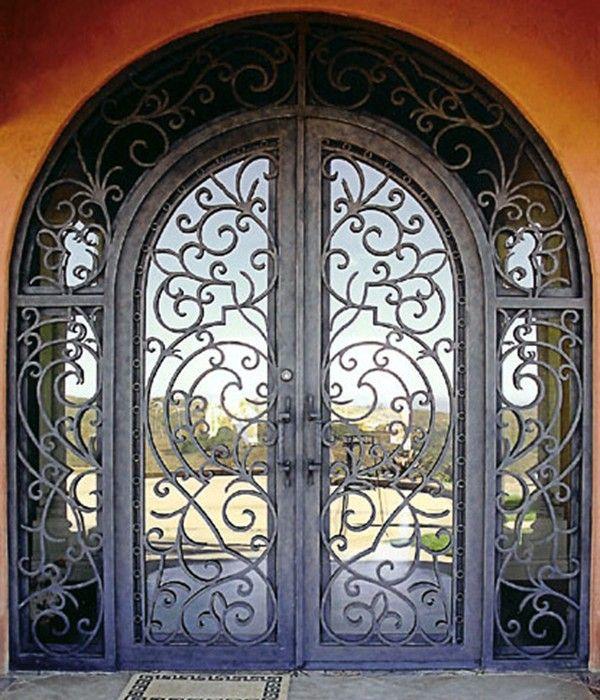 Luxury Doors For Luxury Homes Bing Images Dream Home