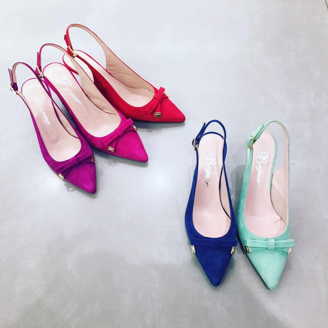 Acompaña a la novia con unos zapatos de la nueva coleccion! http    e13940def32