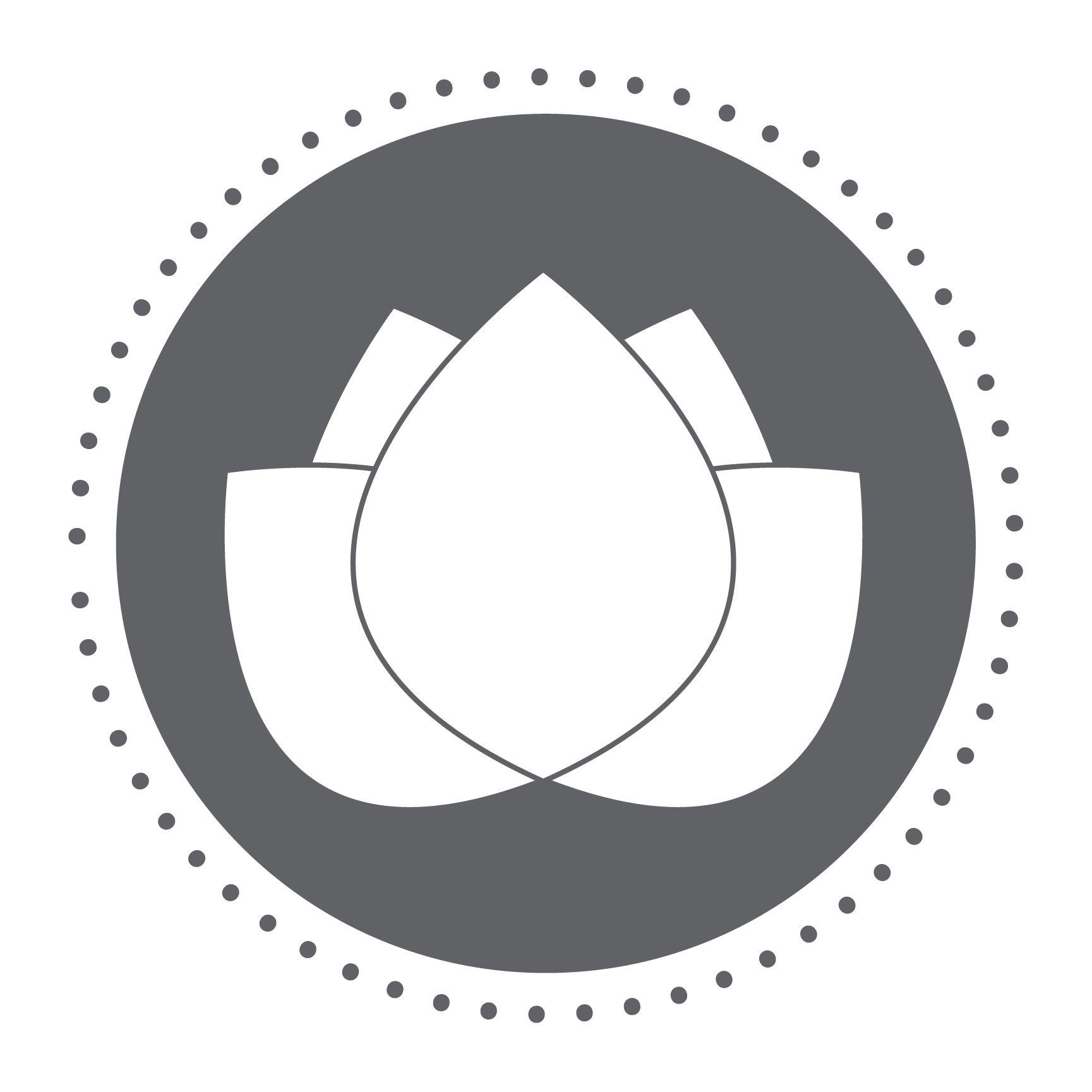 Foods TCM logo (Cherries - very warm / Spleen,Sstomach