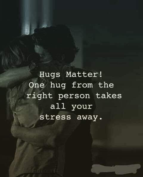 Pin by Mary Mills on HUGS in 2020 (With images ...
