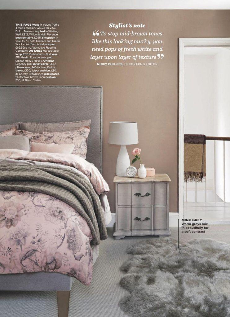 Neutral Color Schemes Truffle Bedroom Colour Schemes Neutral