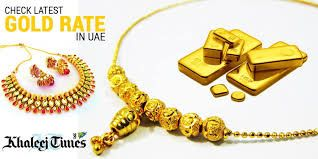 24 Karat Gold Rate Today 5 Gram Gold Coin Price Gold Price Chart 10 Years Gold Rate In Usd Gold Rate Year Wis In 2020 Gold Price Chart Latest Gold Rate Gold Coin Price
