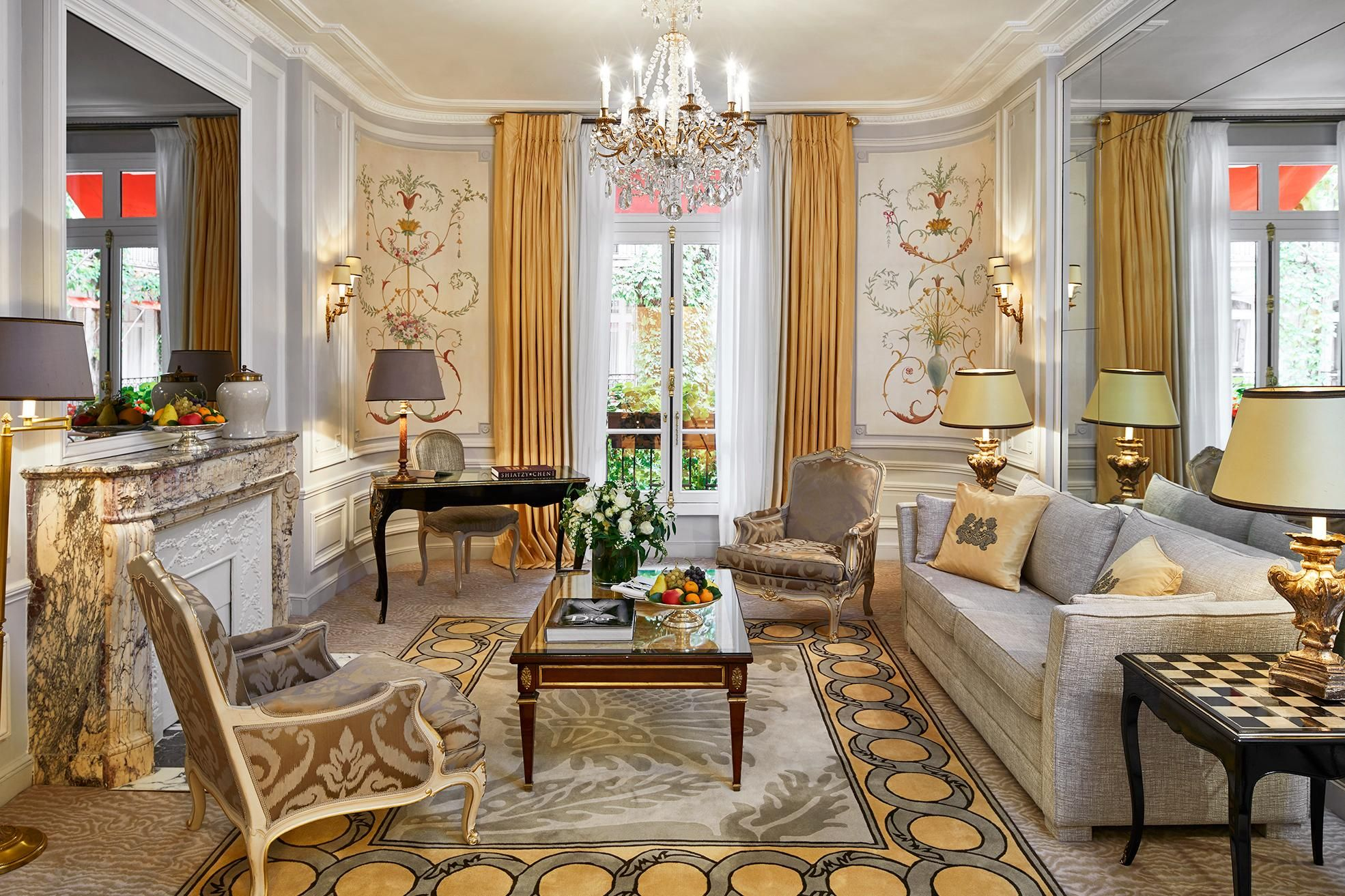 41 Unique Peaceful Living Room Elaboration Perfect Living Room
