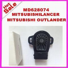 [ 24% OFF ] Md628074 Throttle Position Sensor For Mitsubishi Md628074 Sensor, Throttle Position