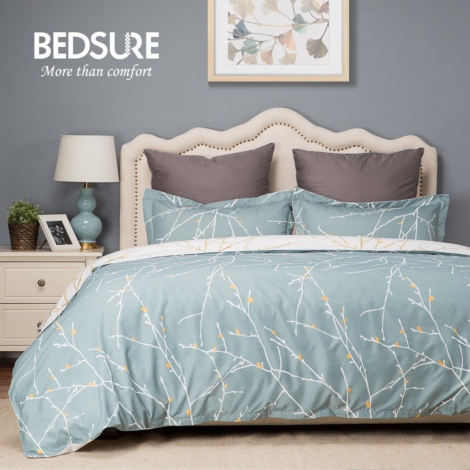butterfly bedroom set on queen bedding with stunning sets cotton luxury incredible also cover egyptian invigorate duvet
