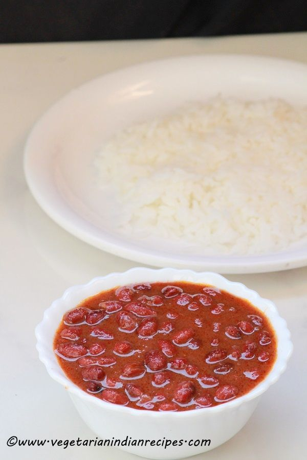 Rajma recipe tasty side dish for rice indianfood food recipes rajma recipe tasty side dish for rice indianfood food recipes vegetarian forumfinder Image collections