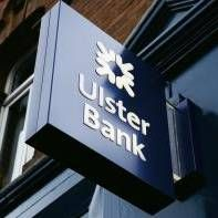 Applying for an Ulster Bank savings account? It could mark your credit file