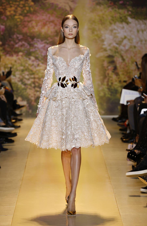 Zuhair murad style pinterest zuhair murad gowns and fashion