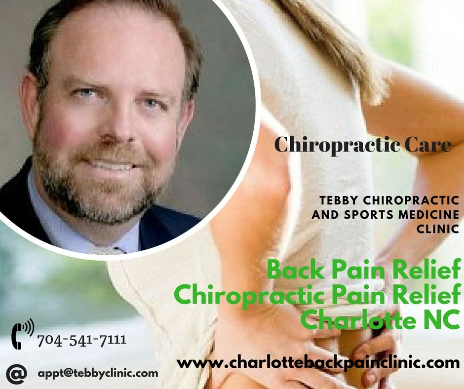 struggling with back pain contact our chiropractors fix an