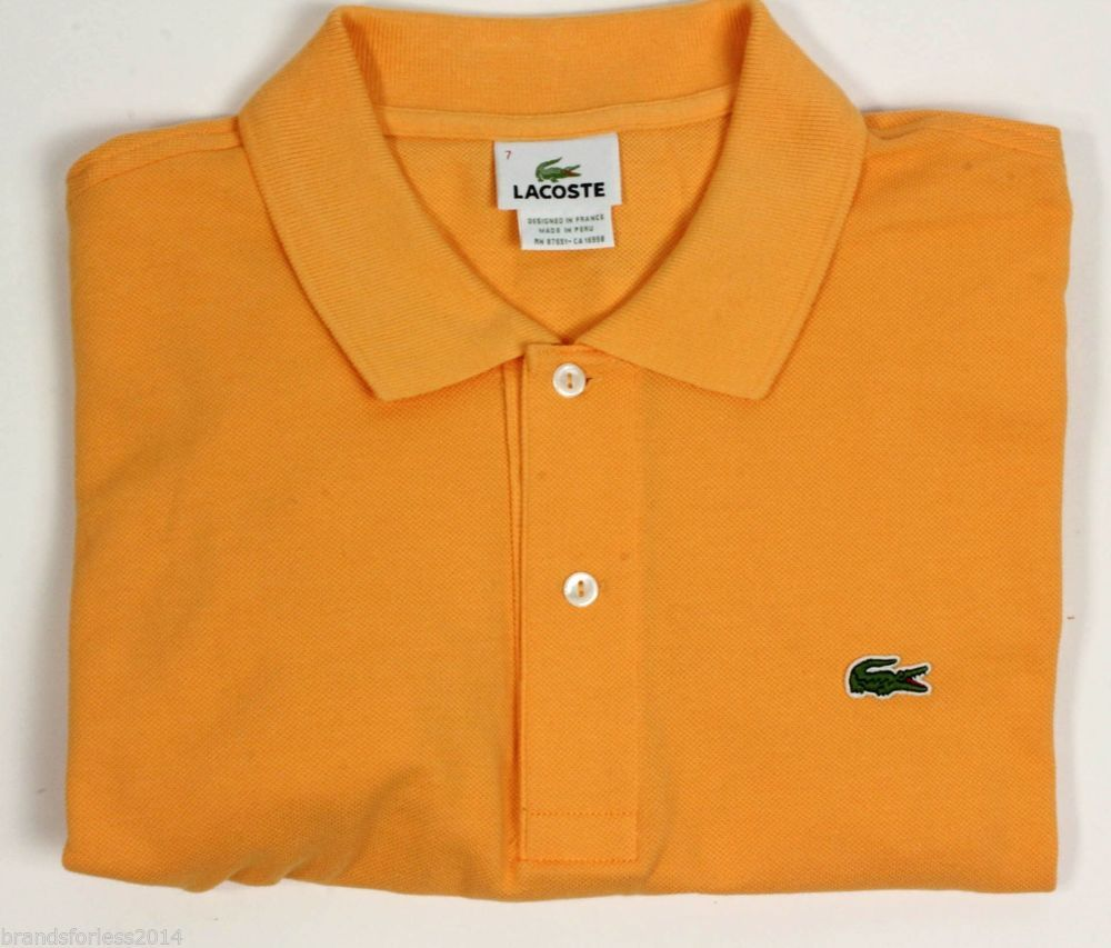 Bissell pet hand vac multi level filter 97d5 golf polo shirts lacoste golf polo shirt 7 extra large cotton melon orange rugby gator sciox Images