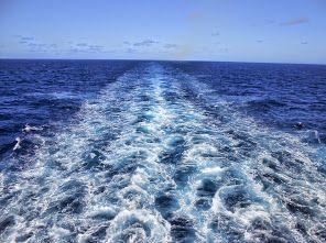 Musica del mar  encantando  los mares de tu alma.... Clara Alcira Bernatan