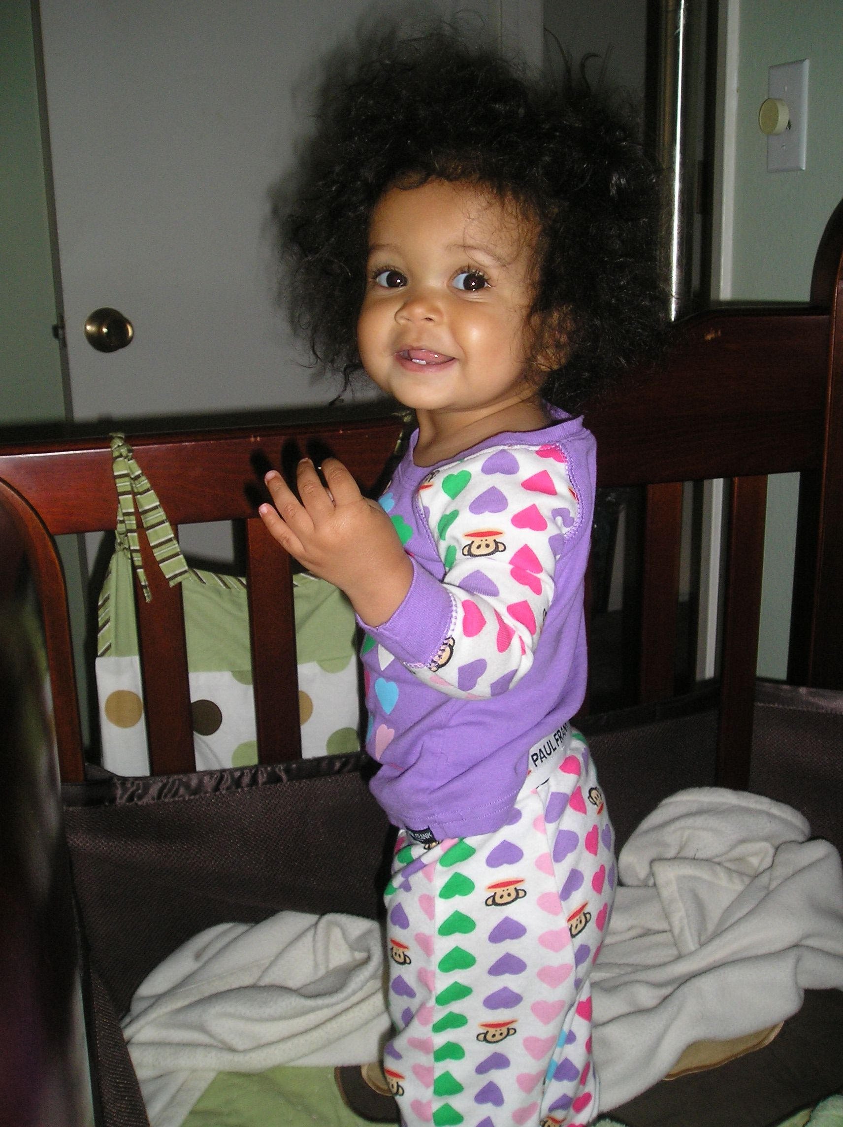 Cool 1000 Images About Mixed Kids Hair Care On Pinterest Curly Short Hairstyles Gunalazisus