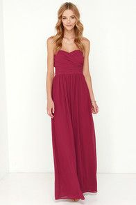 Short Formal Dresses and Long Formal Dresses at LuLu*s - Page 5