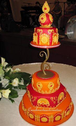 bollywood taart Afbeeldingsresultaat voor bollywood taart maken | Red cakes  bollywood taart