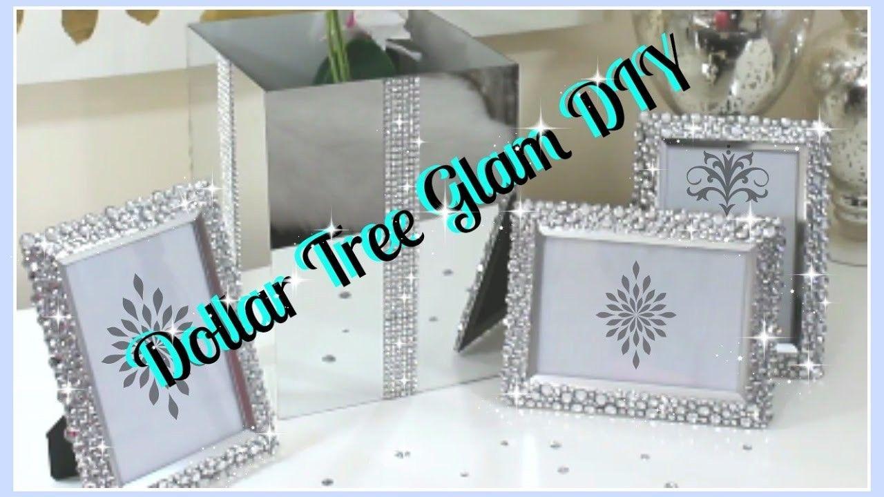 Dollar Tree Diy S Diy Dollar Store Crafts Dollar Tree