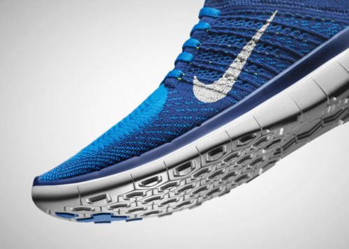 henrycaird | henrycaird NIKE | Nike free, Nike fuel band