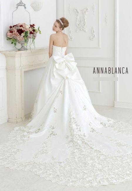 a18f1b4f417af Wedding Dress — Various|衣装コレクション|ウエディングドレスのレンタルなら 東衣装店