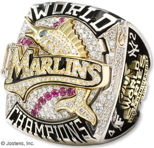 Championship Rings For Professional Sports Jostens Nfl Nhl Nba Mlb Championship Rings Nba Championship Rings Super Bowl Rings Championship Rings