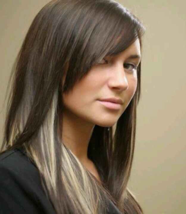 Pin By Jenny Laws Patton On Hair Brown Hair With Blonde Highlights Brown Blonde Hair Red Blonde Hair