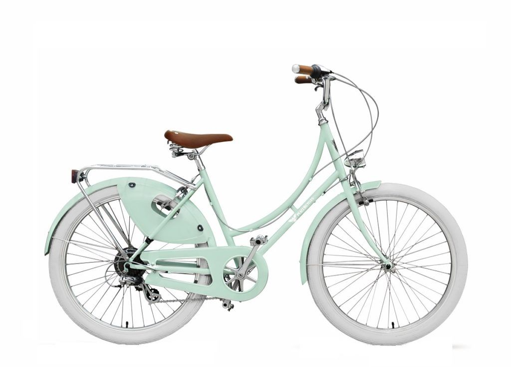 Lightweight Commuter Bike Which One Should You Get Commuter