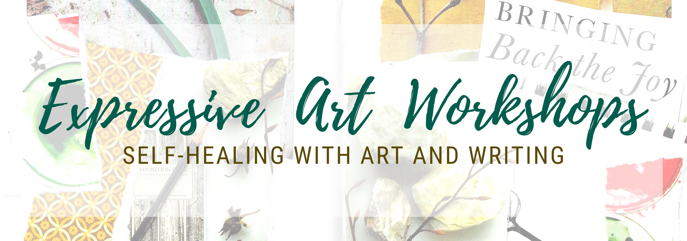 Spontaneous Art Therapy Activities For Teens