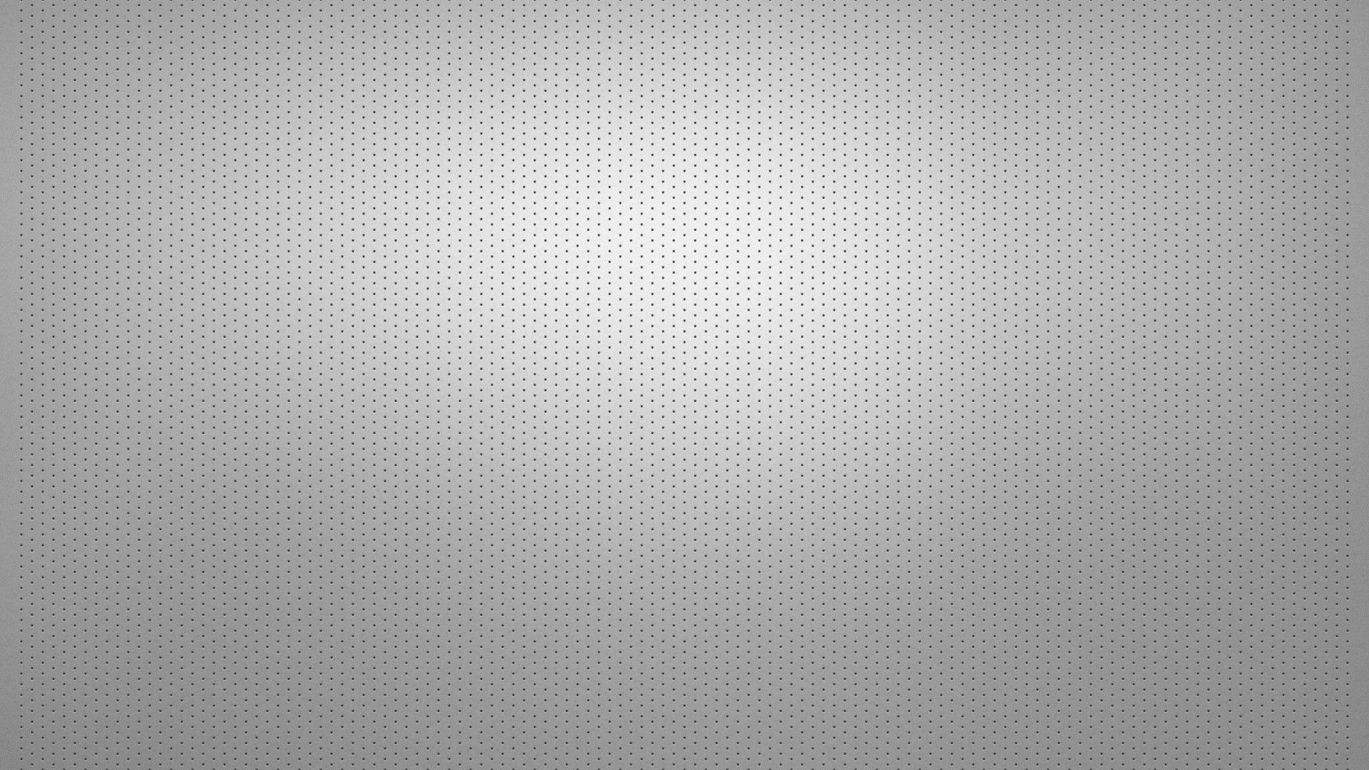 HD Silver Backgrounds Best HD Wallpapers Pure white