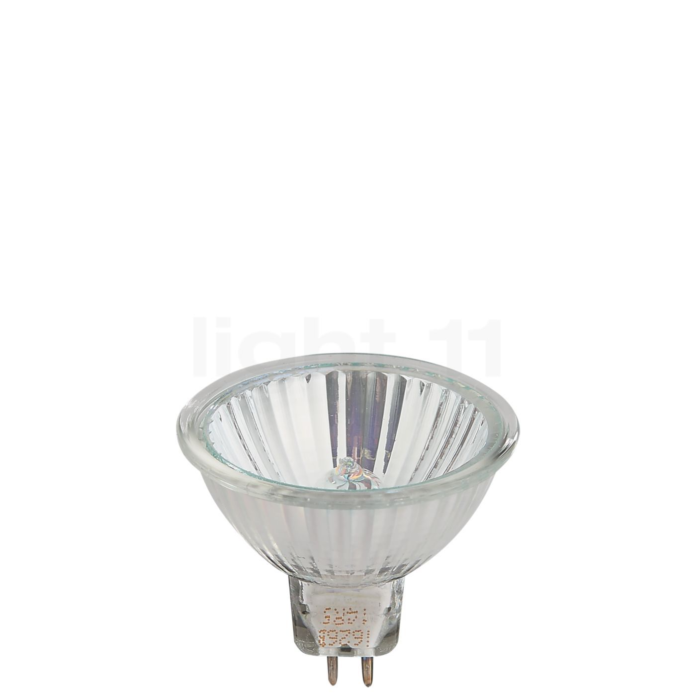 Radium Qr Cb51 50w 38 Gu5 3 Halogen Lamp Lamp Light Lamp