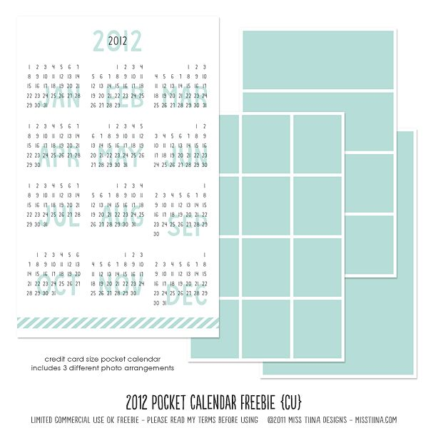 photograph relating to Printable Pocket Calendar identify PRINTABLES Challenge 365 Absolutely free printable calendar, Think about