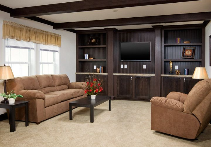 Exceptional Mobile Home Living Room Makeovers Design Ideas