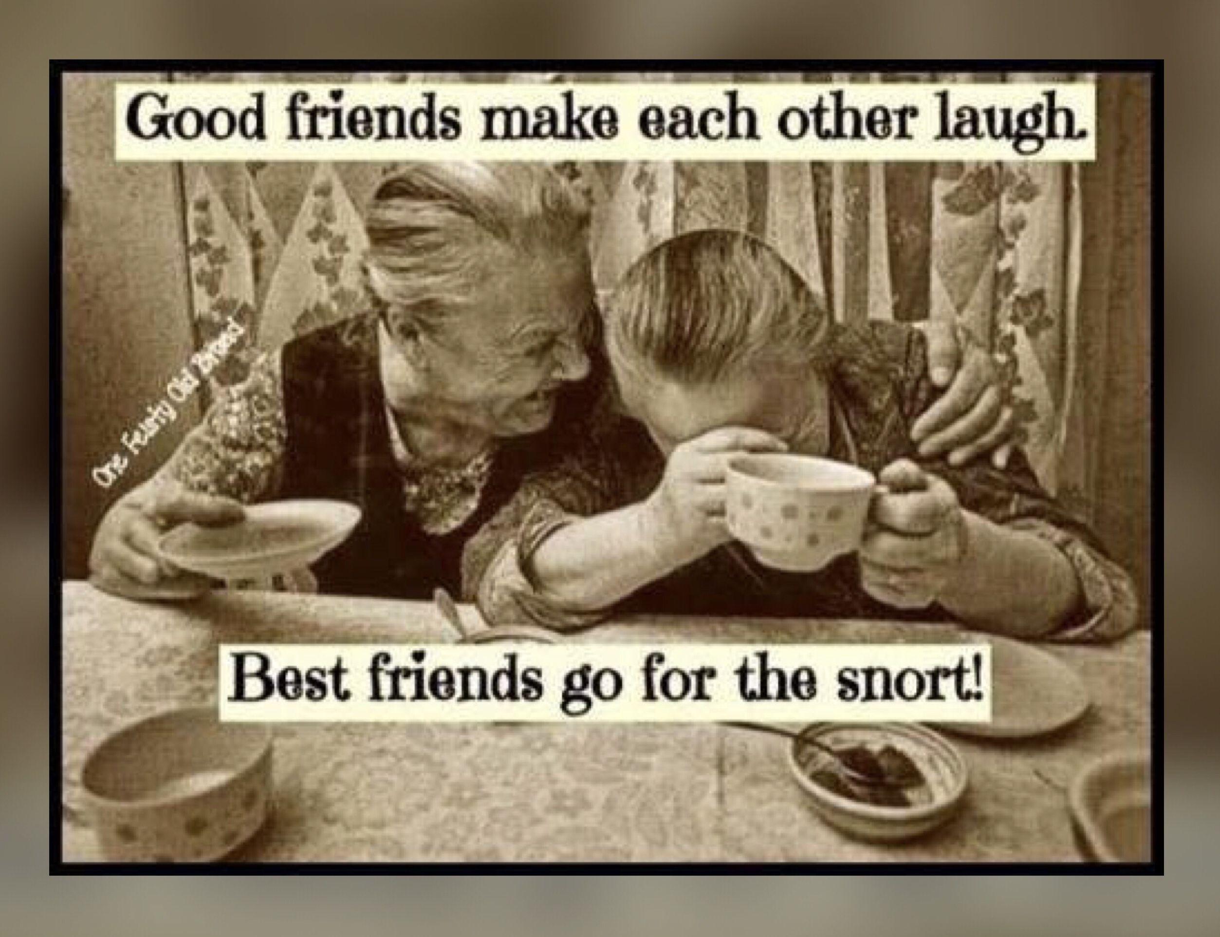 Pin By Kar3n 59 On Family Friends Love U Friends Quotes Funny Friends Quotes Friends Funny