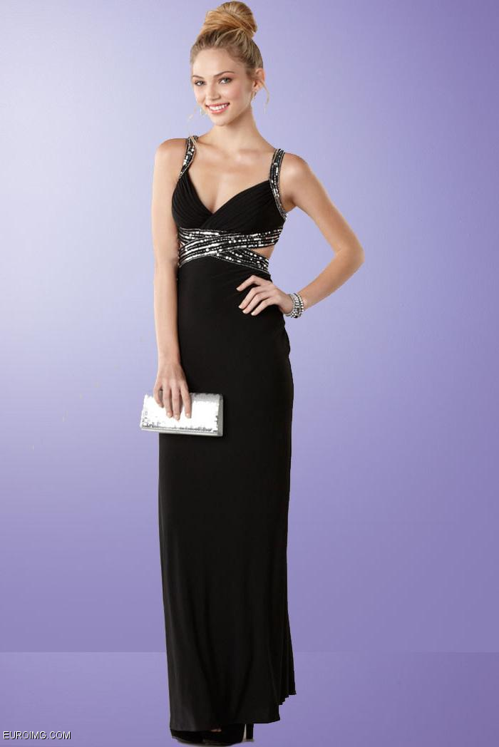 Prom Dresses 2013 Kohls | Dress | Pinterest