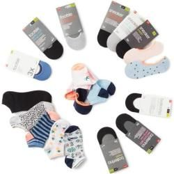Photo of Women's socks & stockings