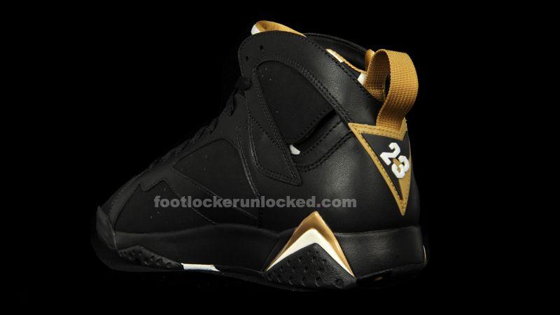 new product 1f6f4 3f8f8 FL Unlocked Jordan Retro 7 GMP 05