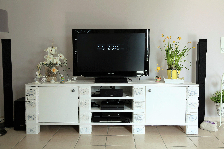 TV-Board Föhrmann im Onlineshop auf www.woodart-moebel.de ...