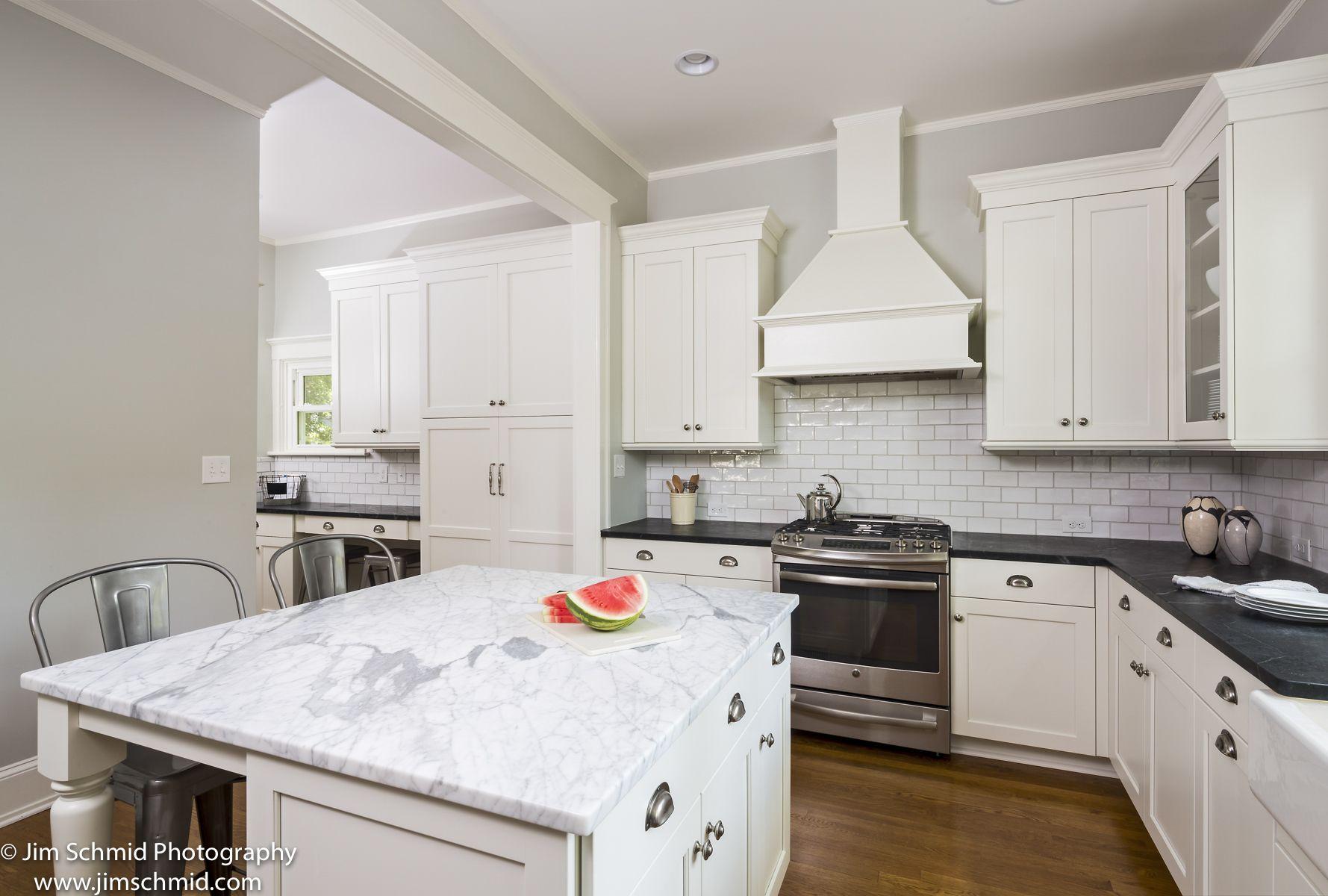Kitchen Renovations Kitchen Update Kitchen White Kitchen Kitchen Island Cabinets Countertops International Kitchen Renovation Kitchen Kitchen Cabinets