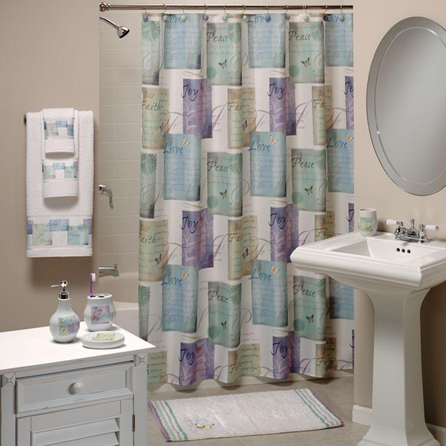 Beautiful Bathroom Ensembles bathroom accessories | saturday knight inspirations bath