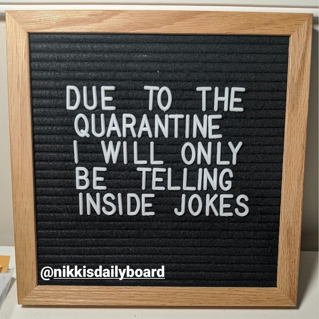 Pin On Letter Board