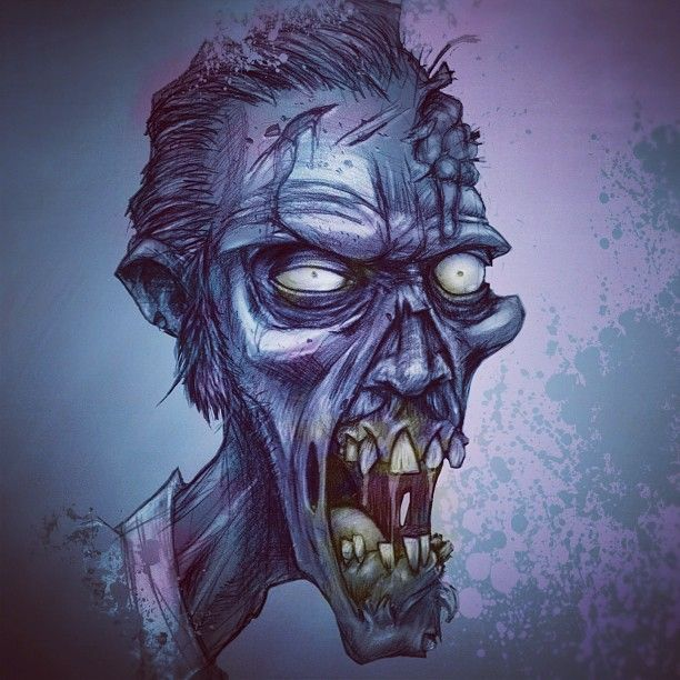 """""""Yeah, call the cops. When the dead walk, you gotta call the cops."""" ―  Henry Cooper, Night of the Living Dead 3D (Movie, 2006)"""