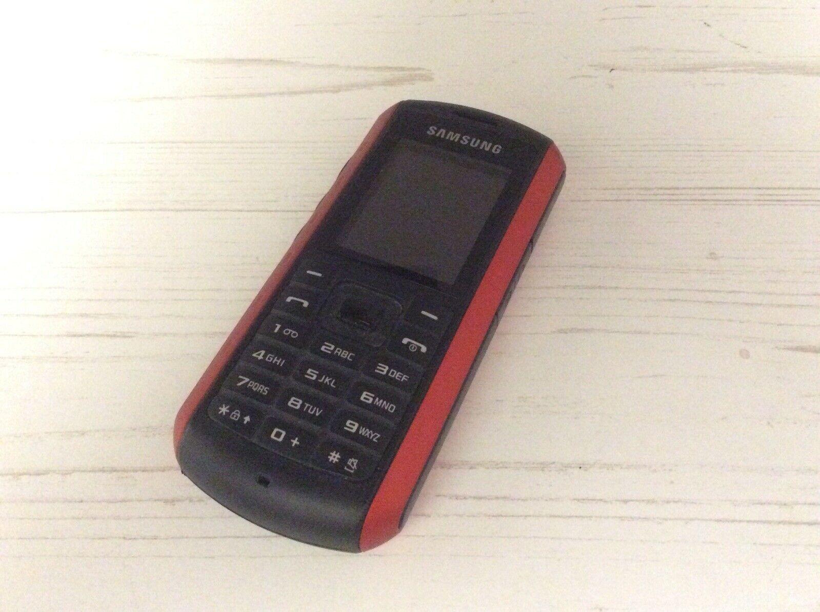 Samsung Handyhullen Panosundaki Pin