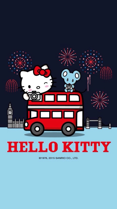 skMzWj7AxF.png | Hello kitty pictures, Hello kitty wallpaper
