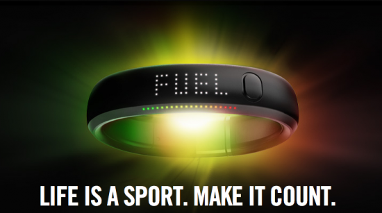 lechuga Polo Asistente  Want one! | Workout eating, Nike fuel band, New toys