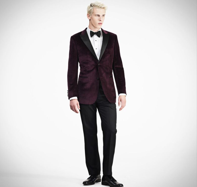 Tired Of Boxy Suit Rentals That Barely Fit And Still Cost A Ton Money Generation Tux Has The Modern Tuxedo Rental Solution Weve Been Waiting For