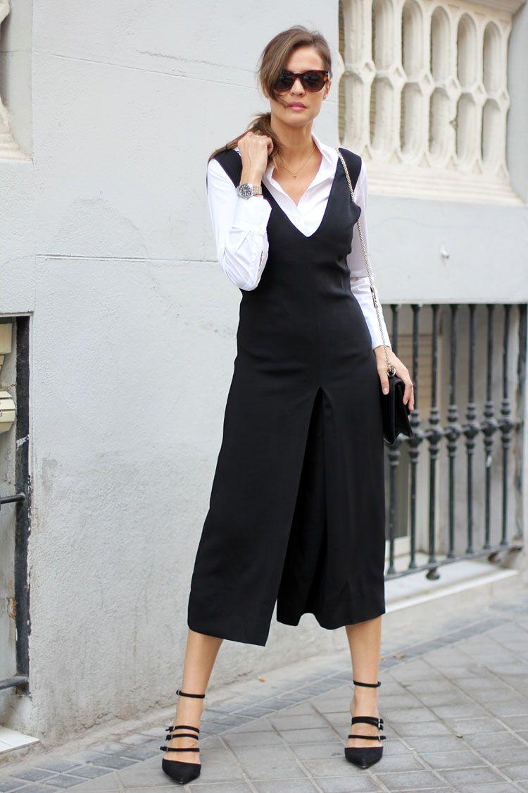 af0456ab477 Pin by Bridgette Key on Fashion - That s Haute.