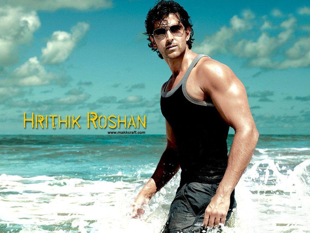 18 best hritik roshan --actor images on pinterest | hrithik roshan